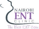 Nairobi ENT Clinic